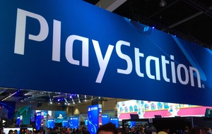Sony says it won't be attending E3 in 2019