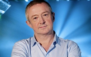Louis Walsh on Westlife, Boyzone, The X Factor and Elf on the Shelf