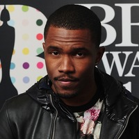 Frank Ocean made his Instagram account public and fans are delighted