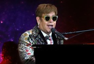 Elton John fans divided over farewell tour ticket prices