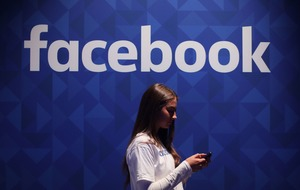Facebook launches UK mentorship programme for aspiring young engineers