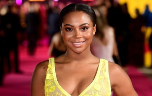 Love Island's Samira Mightly lands digital game show hosting role