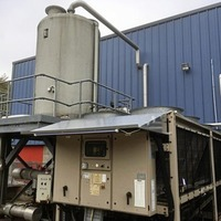 Linwoods Dairy auction attracting international attention