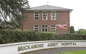 Police break silence over concerns about impact of Muckamore allegations on families