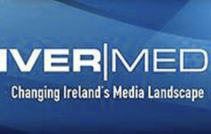 Seven weekly newspapers within the River Media stable have been sold to Iconic Newspapers