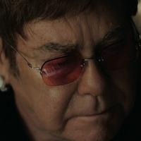 Elton John's popularity spikes among millennials after John Lewis advert