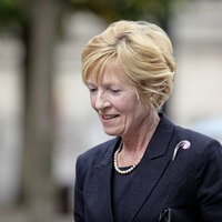 Lady Sylvia Hermon to consider backing Theresa May's Brexit deal