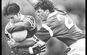 Irish News Past Papers - Nov 17 1998: Fermanagh can win All-Ireland title but injury worries mount