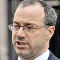 Abuse survivors slam 'derisory' compensation recommendations