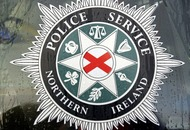 Investigation launched after shot fired at house in west Belfast