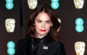 Ruth Wilson takes on challenge of playing her own grandmother