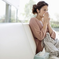 12 things you should know about the flu virus
