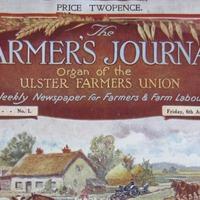 UFU publishes limited edition centenary magazine