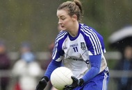 Emmet Og (Monaghan) advance to ladies football final but Trillick bow out