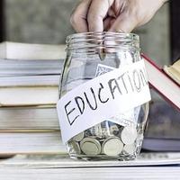 Schools leaders warn of financial crisis in education