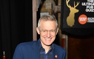 Jeremy Vine's Channel 5 show sparks Ofcom probe