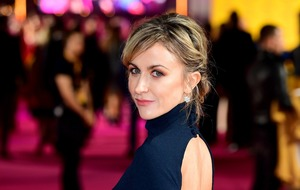 Katherine Kelly and Sofie Grabol join BBC drama Gentleman Jack