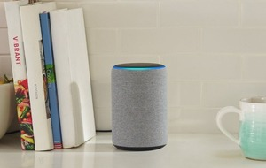 You can now ask Alexa to make Skype calls on Amazon Echo devices