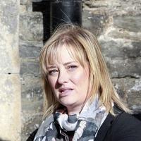 Mary Lou McDonald to meet Máiría Cahill over lack of Sinn Féin cooperation with abuse inquiry