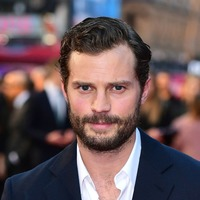 Jamie Dornan: Drunken fans at home in Northern Ireland can be a bit 'hands on'