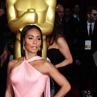 Jada Pinkett Smith fights back tears while recalling mother's domestic abuse