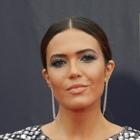 This Is Us star Mandy Moore marries Taylor Goldsmith