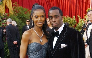 Further tests needed to determine Kim Porter's cause of death, coroner says