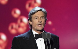 Nigel Havers: I was ready to kill Lembit Opik
