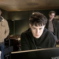 Film review: The Girl In The Spider's Web a slickly executed if convoluted thriller