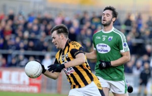 Gaoth Dobhair rags to riches rise a pleasant surprise for Odhran Mac Naillais as Ulster final with Scotstown awaits