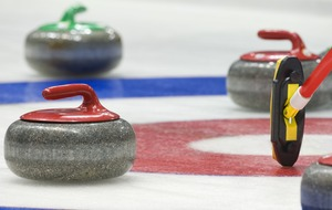 Curlers apologise for drunken behaviour which saw them booted from competition
