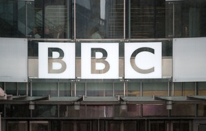 BBC launches consultation on free TV licences for over-75s