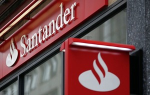 SME employment growth 'three times faster than larger businesses' says Santander report