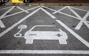 Help make life easier for electric vehicle owners, ministers told