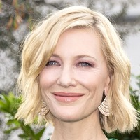 Ticket frenzy expected for Cate Blanchett's return to London stage