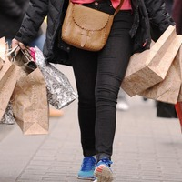 Google Search shows shoppers local store stock in boost to high streets