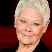 Dame Judi Dench calls for public to nominate women for blue plaques
