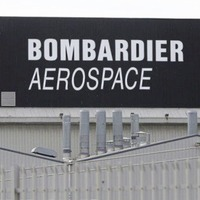 490 jobs to go at Bombardier in Belfast