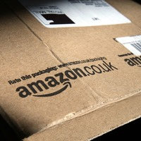 Amazon reveals customer details data leak ahead of Black Friday