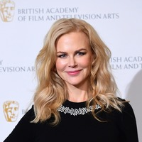 Nicole Kidman: Older actresses like Dame Judi Dench paved the way for me
