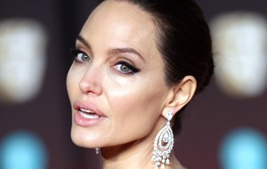 Angelina Jolie to take on 'pressing issues' as Today's guest editor