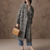 Fashion: How tweed has been transformed from fuddy-duddy to uber-cool