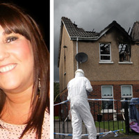 After three-year extradition battle, Jennifer Dornan murder accused appears in dock