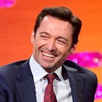 Hugh Jackman says Wolverine will probably return