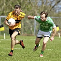 St Enda's, Glengormley focused on making history in Ulster Intermediate Championship final showdown