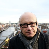 Director Lenny Abrahamson says filmmakers can suffer 'addiction' to adulation