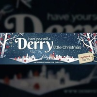 No extra cost to removing 'Derry little Christmas' ad after unionist objections, says council