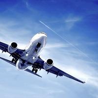 Queen's University Belfast researchers help stop ice build-up on planes
