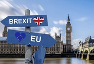 How will Brexit affect my investments and finance?
