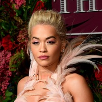 Rita Ora defends lip-syncing performance during Macy's Thanksgiving parade
